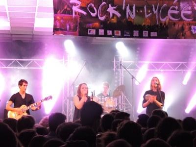 rockn-lycees-2016